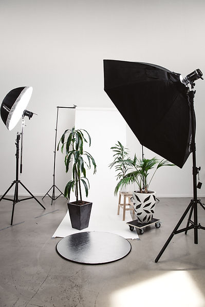 photostudiopic.jpg