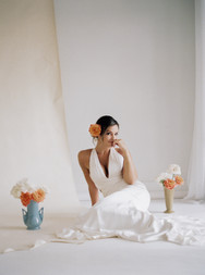 1906-briandsmith-white-room-studio-brida