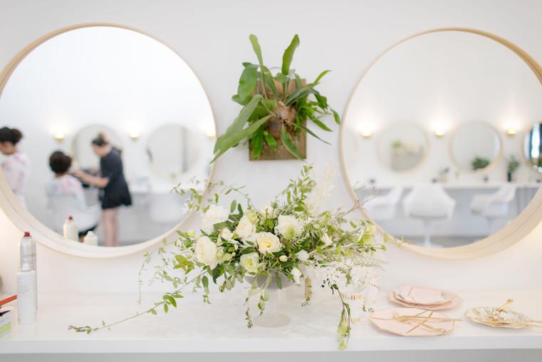 Model-Bride-2019-0055.jpg
