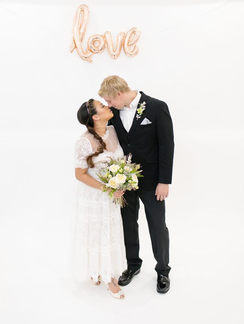 Model-Bride-2019-0213.jpg