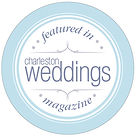 charleston weddings copy.jpg