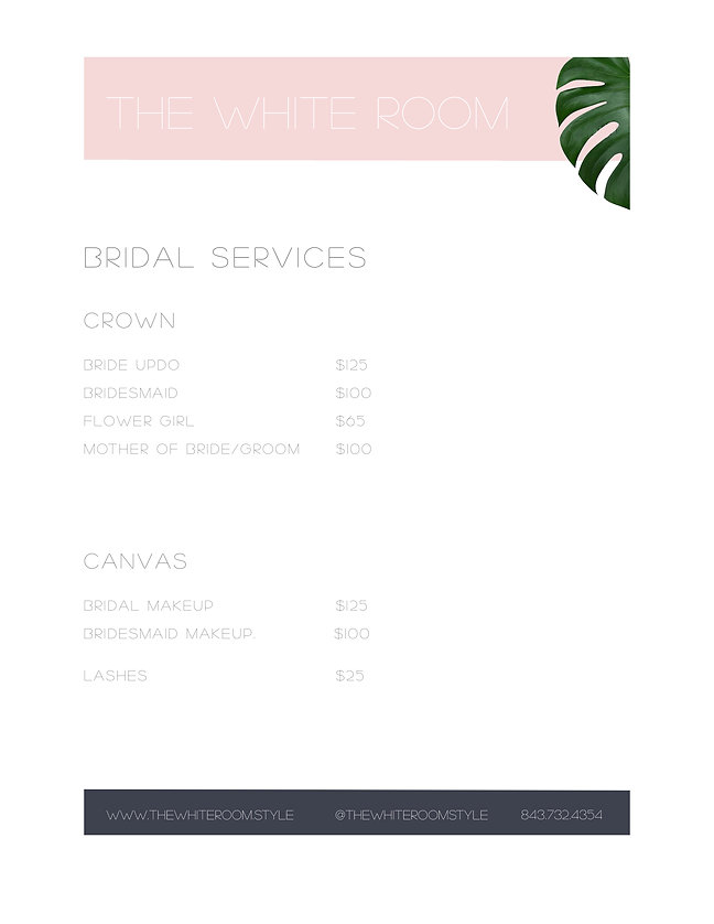 bridal services pricing FINAL.jpg