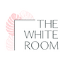 White logo big space.png