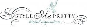style-me-pretty-logo 2 copy.jpg