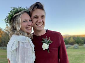 Meet The #BrideToBe