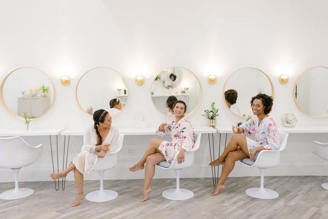 Model-Bride-2019-0127-1.jpg