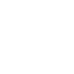 icons8-discord-240