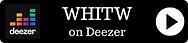Deezer Podcast Play Buttons Template (Ca