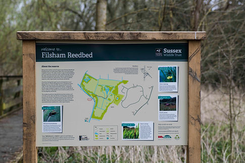 Filsham Reed Bed Sign.jpg