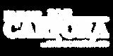 Carfora_logo-2021-white_FINAL-01.png
