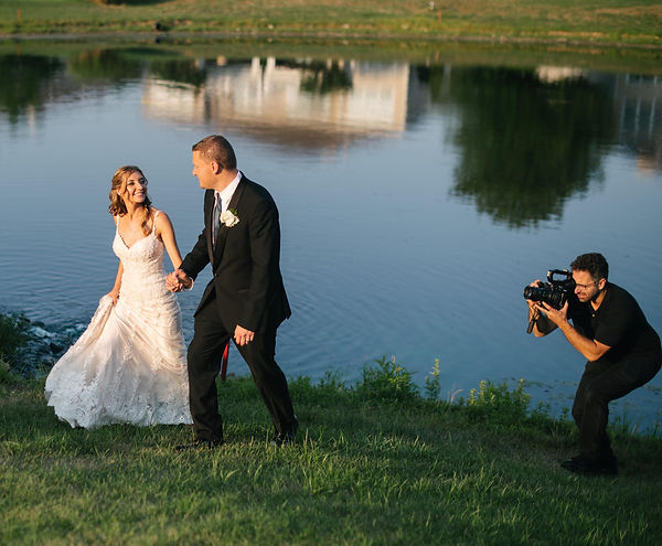 ScottFilmingWedding.jpg