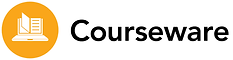 coursewear.png