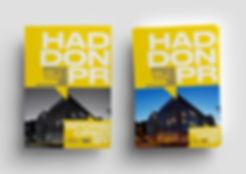 HADDON_PR_MOCK_01.jpg