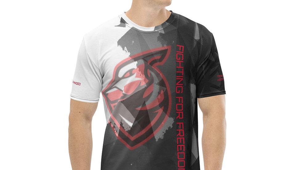 FFF Saturday Shirt