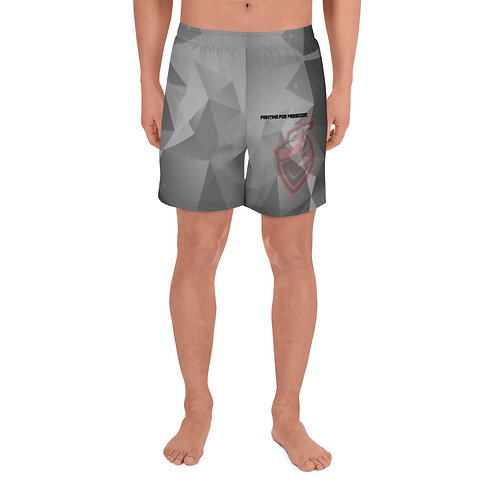 FFF Competition Shorts