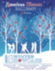 2020_Winter_ACB Showcase_fin_1.8.2020.pn