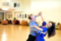 ballroom dance lessons, social dance lessons, latin dance lessons, ballroom dance classes,