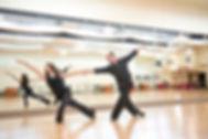 ballroom dance lessons, ballroom dance classes, social dance classes, eden prairie, chaska, minnetonka, excelsior, lake minnetonka, twin cities,