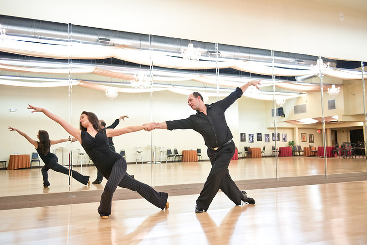 ballroom dance lessons, ballroom dance classes, social dance classes, eden prairie, chaska, minnetonka, excelsior, lake minnetonka, twin cities,