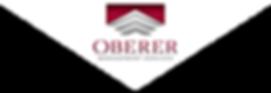 oberer-wedge-logo-1.png