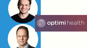 Investment Spotlight: Optimi Health with Bill Ciprick & JJ Wilson (EP204)