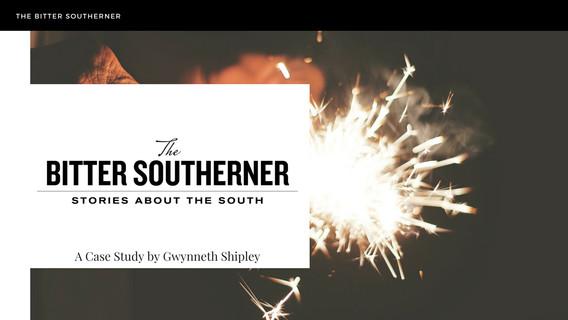 Bitter Southerner Case Study.jpg
