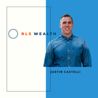 How I Serve: The Justin Castelli Story (EP170)