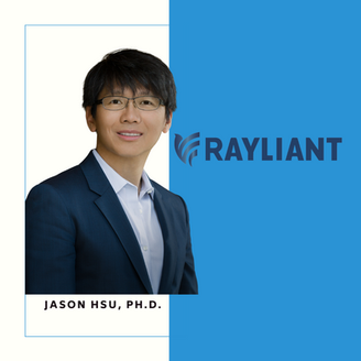 The Investment Thesis for China With Jason Hsu (EP160)