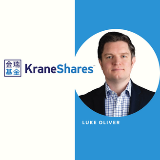 The Investment Thesis On Carbon Credits with Luke Oliver (EP181)