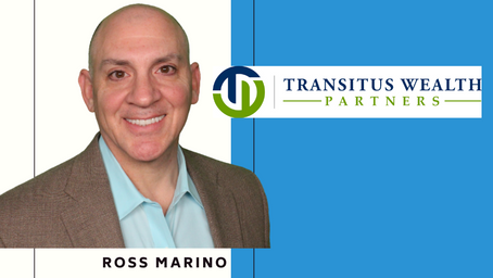 How I Serve with Ross Marino (EP176)