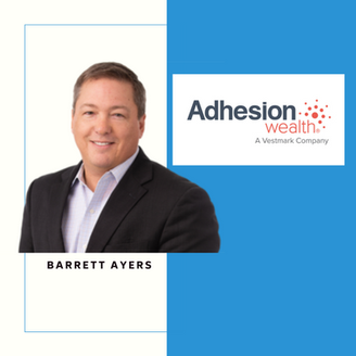 Direct Indexing, ESG Overlay & Tax Alpha With Barrett Ayers (EP 165)