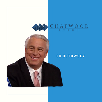 How CPI Is Hurting Your Clients With Ed Butowsky (EP145)