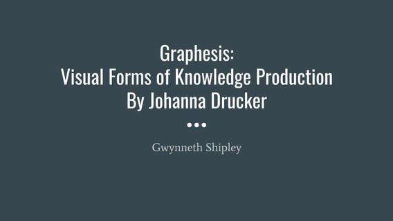 Graphesis.jpg
