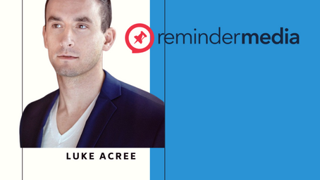 Turning Clients Into Raving Fans With Luke Acree (EP174)