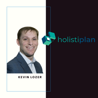 How To Add Year-Round Tax Alpha with Kevin Lozer (EP155)