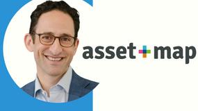 FinTech Series: Adam Holt of Asset-Map (EP202)