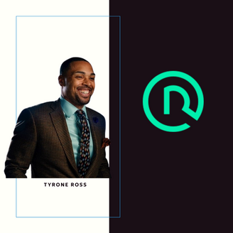Crypto Office Hours For Financial Advisors With Tyrone Ross (EP 162)