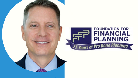 The Pro Bono Planning Movement with Jon Dauphiné (EP197)