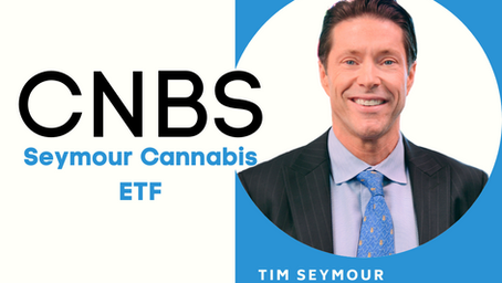 ETF Stories: The CNBS Investment Opportunity with Tim Seymour (EP185)