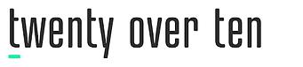 twenty over ten logo.png