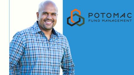 Tactical Portfolios, OCIO Services and Advisor Growth with Manish Khatta  (EP156)
