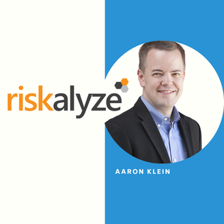 Fearless Investing & Fintech Adoption with Aaron Klein (EP182)