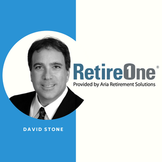 RIAs & Life Insurance Solutions - Bridging The Gap With David Stone (EP192)