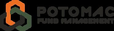 Potomac Logo (1).png