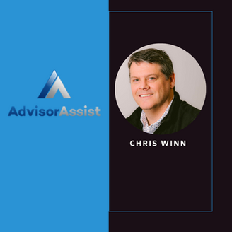 A Compliance Lens On The New Advertising Rules With Chris Winn (EP147)