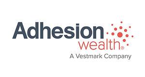 Adhesion_Wealth_Logo.jpg