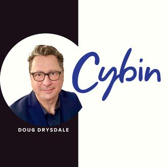 Investment Spotlight: Doug Drysdale of Cybin (EP186)