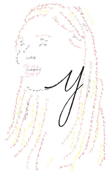 typographicportrait.jpg