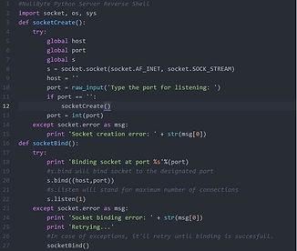 reverse-shell-using-python.w1456.jpg