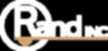 RI-Logo2018-Reversed.png